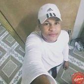 Danylo Silva