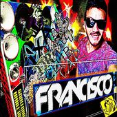 FRANCISCO DJ