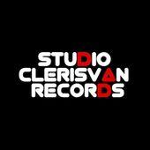 Clerisvan Divulgações