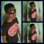 Arlison Ricardo