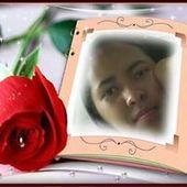 Jessica Flavia