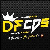 DF CDs A Qualidade do Estouro
