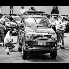 Rap De Policia Rap Hip Hop Sua Música