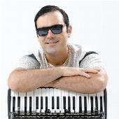 Wilton Pinheiro