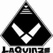 LaQuinze
