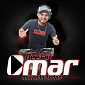 Dj Omar Mixando Todas