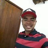 Thaylan Ferreira