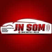 Jn Som