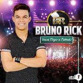 Bruno Rick