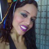 Regina Alves