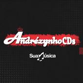 Andrézynho CDs