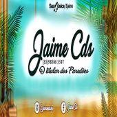 Jaime cds oficial