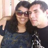 Jacielly Menezes