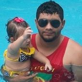 Alex Araripina Pernambuco