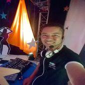 DJ GALEGO FUNKAGITO