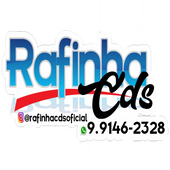 Rafinha Cds