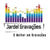 Jardel Gravacoes