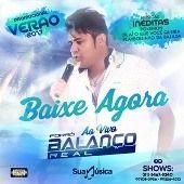 Balanco Real
