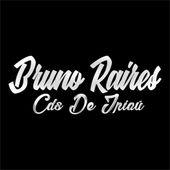 BRUNO RAIRES CDS DE IPIAÚ