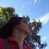 Cleia Menezes
