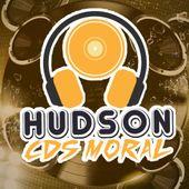 Hudson CDs Moral