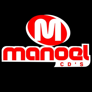 Manoel CDs Oficial