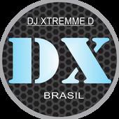 DJ XTREMME D Produtor Musical