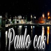 PAULO CDS