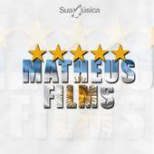 Matheus Films