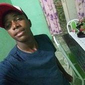 Raniedson Borges