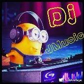 DJ JMUSIC