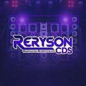 RERYSON CDs de PALHANO CE
