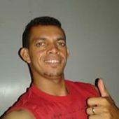 Genildo Ferreira da Silva