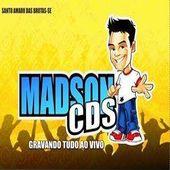 Madson Costa Barbosa