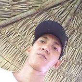 Mauricio Jose