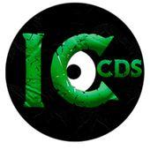 IVO CARLOS CDS
