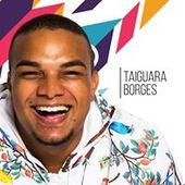 Taiguara Borges