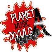 Henrique PlanetMusic