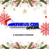 Matheus Cds Divulgações