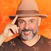 Geraldinho Lins