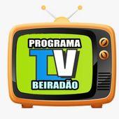 Portal do beiradão SUA MUSICA