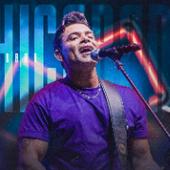 Banda Chicabana
