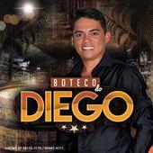 Diego Araujo
