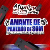 AMANTE DE PAREDÃO DE SOM