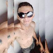 Anderson Cardoso Lobo De Icó Ce