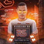 Railson Silva Oficial