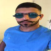 Carllos Augustto Music