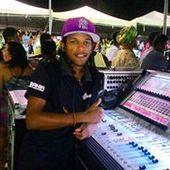 Rildo Mix
