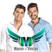 Maycone Vinicius