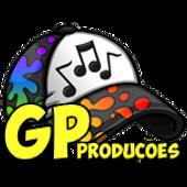 GP PRODUÇÕES